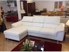 marca divani gallery of divano angolare in tessuto divani a prezzi scontati