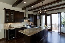 6 foot kitchen island 8 foot kitchen island best quality kitchen cabinets california