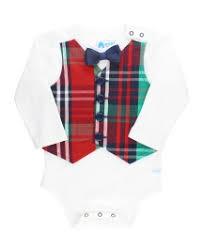 hanukkah vest rufflebutts christmas hanukkah thanksgiving and