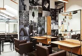 décoration intérieure salon 7 idées de décoration pour un salon de coiffure