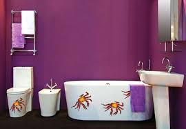 bathroom wall decoration ideas bathroom wall decor ideas interior design
