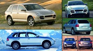 100 reviews porsche cayenne turbo 2004 specs on margojoyo com