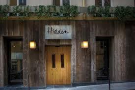 luxury boutique hotel hidden hotel paris by elegancia