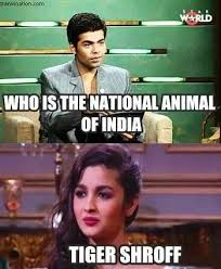 Bollywood Meme - bollywood memes latest content page 4 jilljuck lipstick comedy