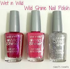 fairest u0027s favorites lipstick u0026 nail polish haul deals at the
