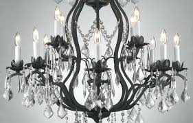 faux candle light fixtures faux candle light fixtures lowes canada lighting fixtures psdn