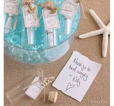 bridal shower party favors bridal shower supplies bridal shower themes decorations