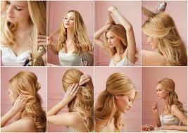 Frisuren Mittellange Haare Zopf by Frisuren F Lange Haare Zopf 100 Images Zopf Besser Als