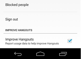 hangouts update apk paid app apk hangouts updated to v2 0 303 apk free