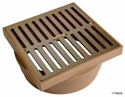 Basement Drain Cover Replacement by Drain Grates U0026 Pop Up Emitters Nds