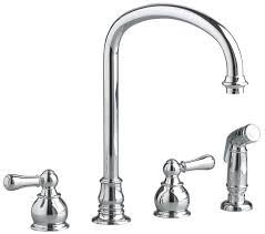 american standard pekoe kitchen faucet american standard beale single handle pull sprayer kitchen