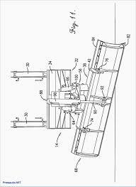 hiniker snow plow wiring diagram fuses wiring diagrams