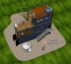 sea container home designs 25 shipping container house plans green