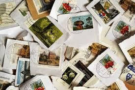 free images post stamp friendship envelope brand art
