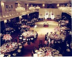 wedding halls in chicago 24 best banquet show chicago images on