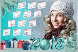 fotomontaje de calendario 2015 minions con foto hacer calendarios para photoshop calendario del 2018 con motivos