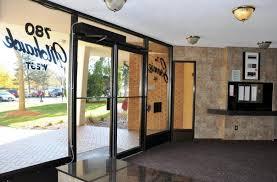 Comfort Apartments Hamilton Scenic Apartments 780 Mohawk Rd W Hamilton Effort Trust