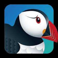 puffin pro apk puffin browser pro v7 0 2 17677 paid apk apps dzapk