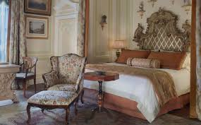 Hemingway Bedroom Furniture by Hemingway Presidential Suite The Gritti Palace Venice