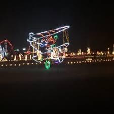 benson nc christmas lights meadow lights 13 photos lighting fixtures equipment 4546