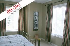 Ideas For A Bedroom Makeover - guest bedroom ideas on a budget today u0027s creative life