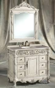 bathrooms design shabby chic bathroom industrial bathroom vanity