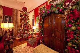 Contemporary Commercial Christmas Decorations by Astounding Christmas Decorations Catalogue Decorating Ideas