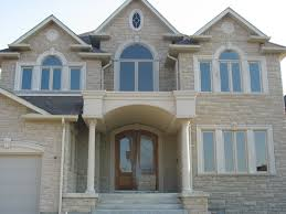 exterior window trim ideas exterior window molding styles