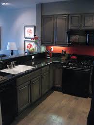 Galley Kitchen Designs Ideas Home Furnitures Sets Galley Kitchen Design Ideas Photos Galley