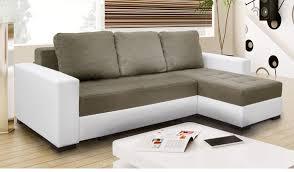sofa for office sofa manufacturer in mumbai bangalore online furniture store in