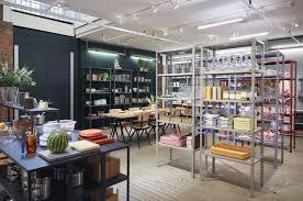 hay kitchen market moma design store new york trendland