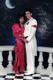 1980s prom your adorably awkward prom photos awkward prom photos prom