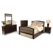 tribeca 10 set bob s discount furniture 999 the