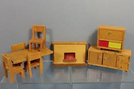 Vintage Bedroom Furniture Vintage Bedroom Furniture 1950s Moncler Factory Outlets Com