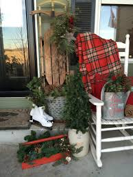 Cheap Diy Outdoor Christmas Decorations by 95 Amazing Outdoor Christmas Decorations Digsdigs