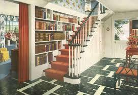1940s interior design 1940s home style kitchen decor