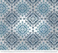 ornament patterns in slavonic style free vector