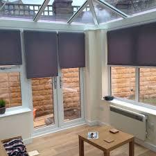 roller blinds made to measure in dubai custom roller blinds abu dhabi