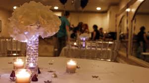 affordable banquet venues affordable banquet