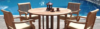 nashville patio furniture store mister t u0027s
