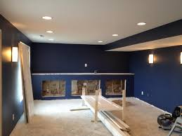 Best Color For Basement Walls by Nice Paint Colors For Basement Popular Paint Colors For Basement