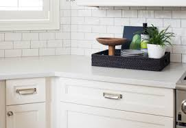 tile kitchen countertop ideas bathroom alternative kitchen countertop ideas with silestone