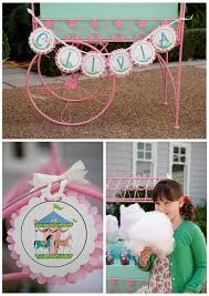 Mary Poppins Party Decorations 75 Best Mary Poppins Party Ideas Images On Pinterest Mary
