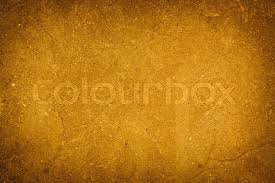 images of gold background paper texture sc