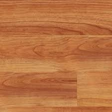 Thickest Laminate Flooring Kronotex Lincoln Stonecroft Cherry 7 Mm Thick X 7 6 In Wide X