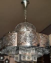 Morrocan Chandelier Best Moroccan Pendant Light Ideas On Moroccan Lamp Moroccan