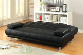 sofa beds near me futons bed afccweb org