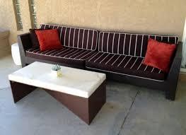 Las Vegas Outdoor Furniture by Lv Liquidators