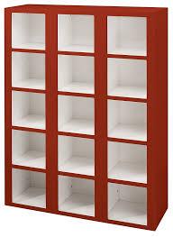 Ikea Storage Lockers Ideas Storage Cubes Ikea For Simple Storage Design At Living Room