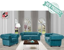 sofa bed and sofa set sectional sofa beds in uk sleek and comfortable wardrobe bunk